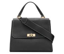 'Breeze' Handtasche