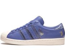 SG ADI X UNION Sneakers