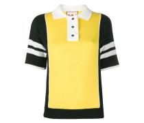 'Athletic' T-Shirt