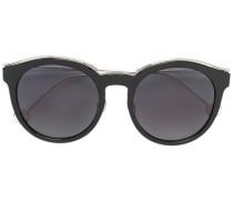 'Blossom' Sonnenbrille