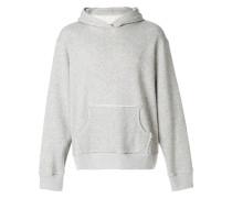 Mazunte hoodie