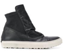 'Bolt Bret-BB' Sneakers
