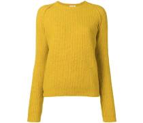 'Gaston' Pullover