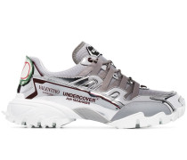 x Undercover 'Climber' Sneakers