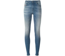 'Skinzee' Jeans