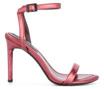 Tyra II sandals