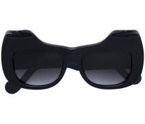 Kitten sunglasses