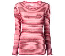 'Kaaron' T-Shirt