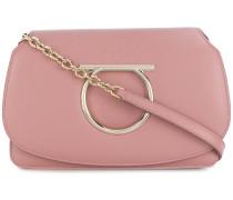 Mini 'Gancini' Handtasche