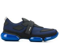 'Cloudburst' Sneakers
