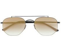 Andy sunglasses