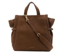 'Fan' Handtasche