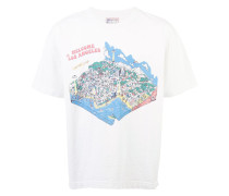 'LA Invasion' T-Shirt
