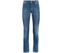 'Ritchie' Jeans