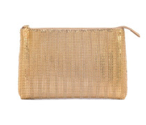 'Bella' Clutch