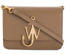 Mini-Tasche mit Logo
