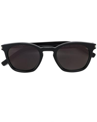 'SL 28' Sonnenbrille
