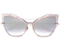 'Creature' Sonnenbrille