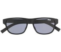 'DiorFlag2 807IR' Sonnenbrille