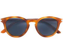 C de  sunglassescase