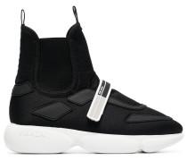 'Cloudbust 40' High-Top-Sneakers