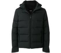 Bag Bugs puffer jacket