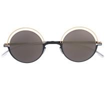 'Bueno' Sonnenbrille