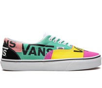 x MoMA 'Era' Sneakers