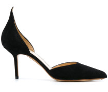 'D'Orsay' Pumps
