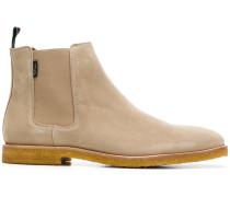 Klasssiche Chelsea-Boots