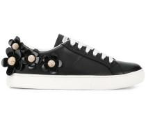 Daisy' Sneakers