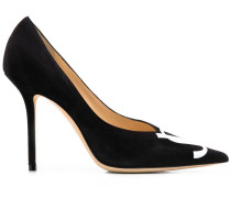 'Love 85/JC' Pumps