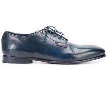 'Revien' Derby-Schuhe