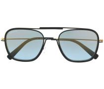 'Finn' Sonnenbrille