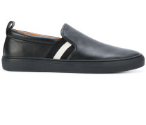 'Herald' Loafer