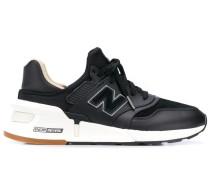 '997 Sport' Sneakers