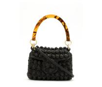 Livy mini bag
