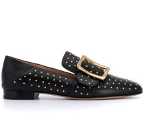 'Janesse' Loafer