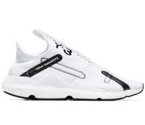 'Reberu' Sneakers