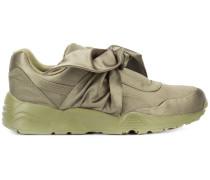 'Fenty' Sneakers mit Schleife