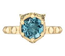 'Le Marché des Merveilles' Ring