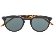 Runde 'Princeton' Sonnenbrille