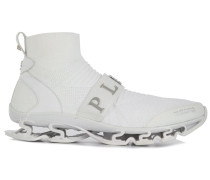 'Original' Sneakers