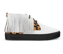 Ginney Noa x  'Maltby' Sneakers