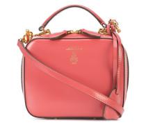 baby Laura bag