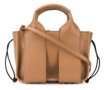 Kleine 'Rocco' Handtasche
