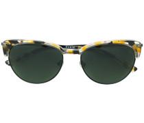 'Cap Ferret' Sonnenbrille