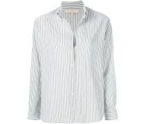 striped pattern shirt