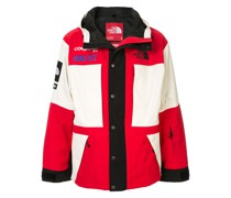 x The North Face Jacke