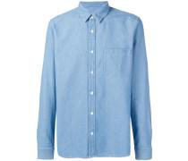 A.P.C. Georges shirt